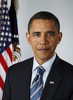 250px-official_portrait_of_barack_obama